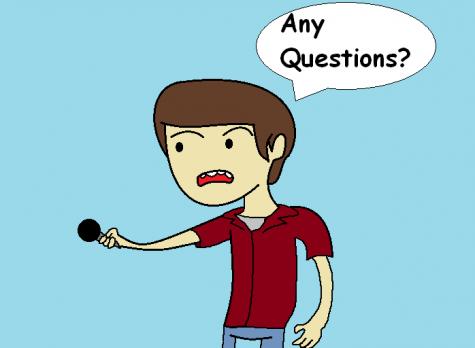 Ask Salazar
