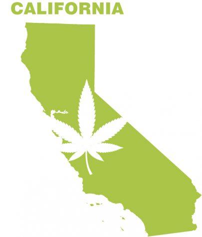 Medical Marijuana: One Student's Experience