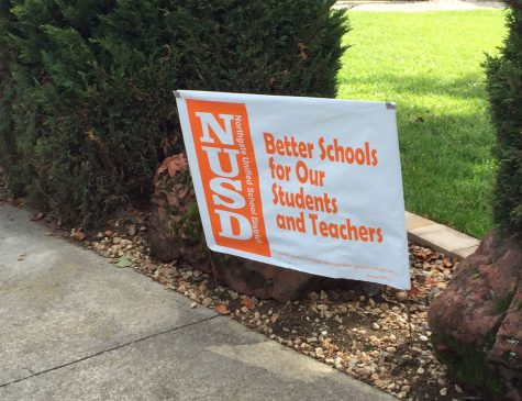 Impassioned parents propose to unify Northgate schools in a smaller district
