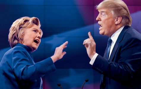 Has America abandoned political decorum?