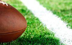 The feud of fantasy football
