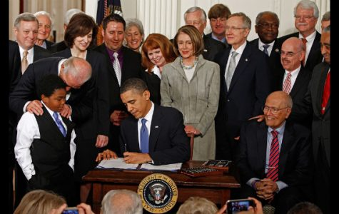 An unsaid future for access to Affordable Care Act