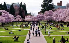 College visits: not just for seniors