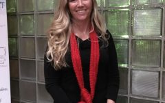Educator Kelly Cooper joins  administrative team