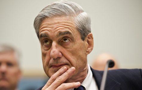 Mueller investigation heats up