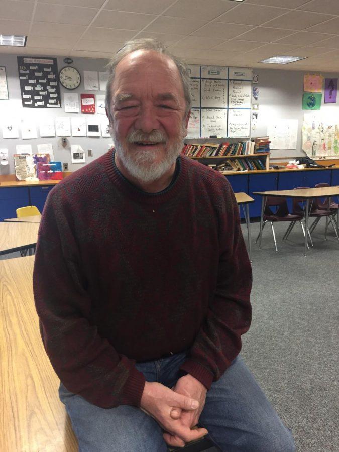 Stanford+recognizes+veteran+beloved+English+teacher