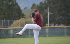Early spring sports quotes