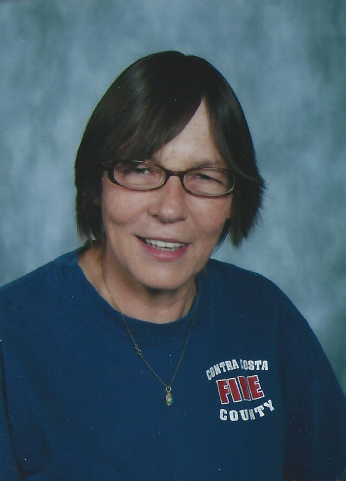 Educator Sally Gibbs and her legacy will be remembered by students, family members, friends, and the Northgate community for years to come.