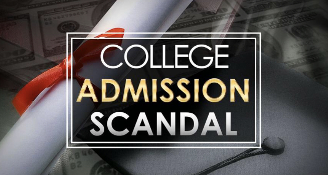 College+Admissions+Scandal+Catches+Northgate%27s+Attention