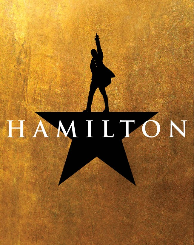 Hit hip-hop musical Hamilton, starring the original cast, became available to millions in July 2020,  five years after its Broadway opening.