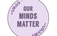 Our Minds Matter, formed this year as a new student club, looks to promote well being. The club is accepting all interested members and will resume in the fall.